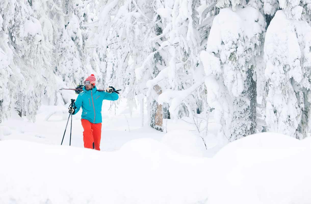 risteilyt joulu 2018 Risteily, mökki tai kylpyläloma   joulu poissa kotoa risteilyt joulu 2018