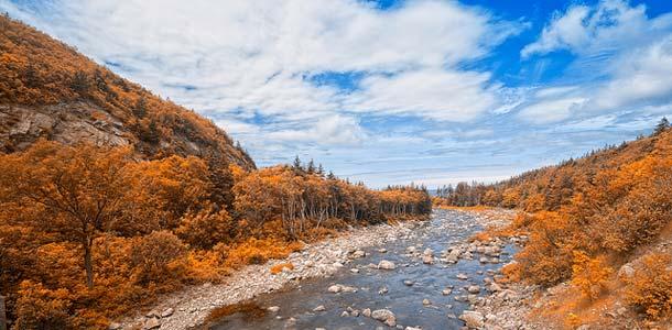 Etelä-Dakotassa aistit Villin lännen ja intiaanien maan