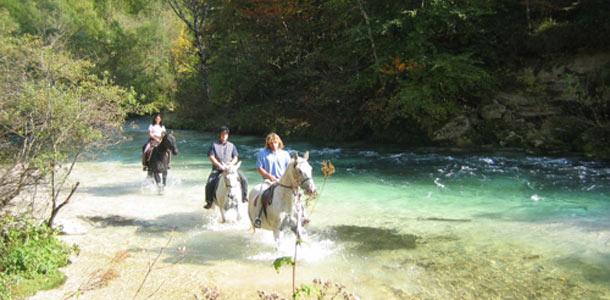 Slovenia-Bled-Tourism-Slovenia-Arhiv Sava Hotels & Resorts