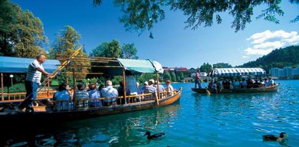 Slovenia-Bled-Tourism-Slovenia-B. Kladnik