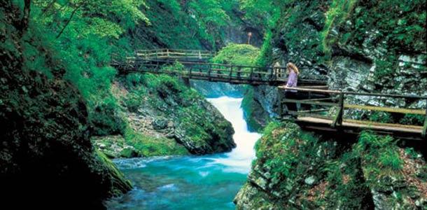Slovenia-Bled-Tourism-Slovenia-J. Skok