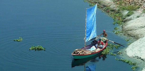 Bangladesh-Flick-joiseyshowaa