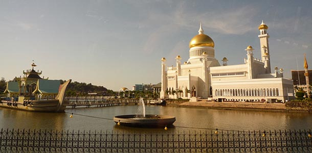 Brunei-Flick-e_chaya