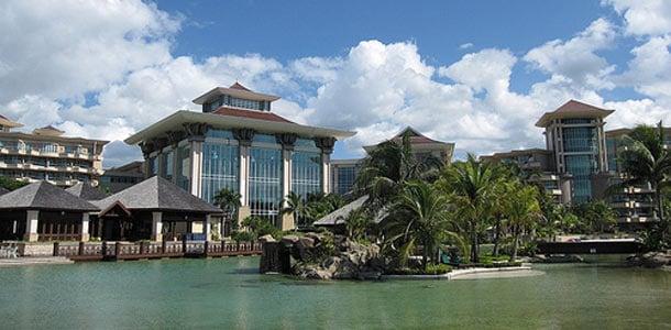 Brunei-Flick-rapidtravelchai