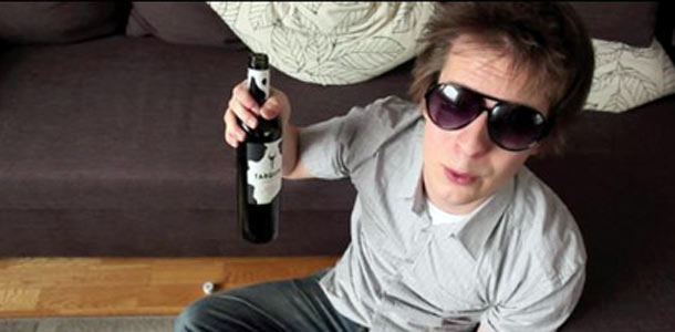 Ilkka Sirenin viinivinkit Argentiinaan