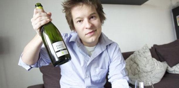 Matkailijan viinivinkit