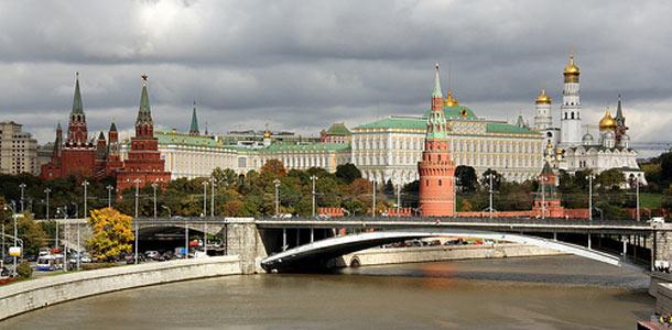 Suomesta Moskovaan lentoja