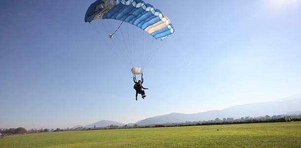 Santiago-de-chile-Flick-SkydiveAndes