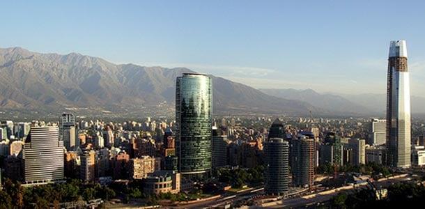 Santiago-de-chile-Flick-jaoko.sky14