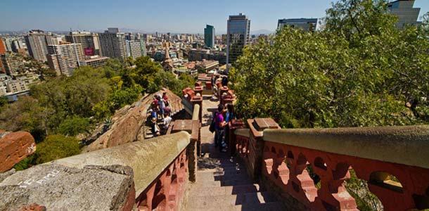 Santiago-de-chile-Flick-rodri_gop