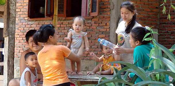 Luang-Prabang-Flick-Allie_Caulfield-3