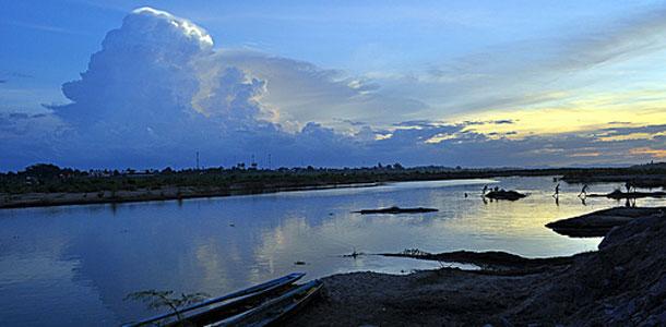 Vientiane-Flick-Dave_B_