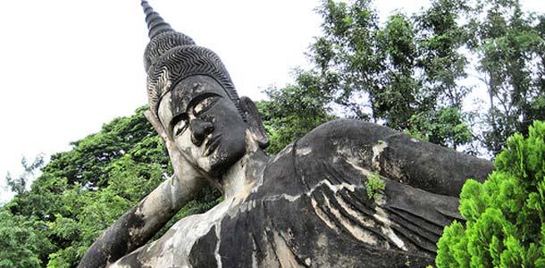 Vientiane-Flick-Francisco-Anzola
