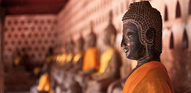 Vientiane-Flick-Mark-Fischer