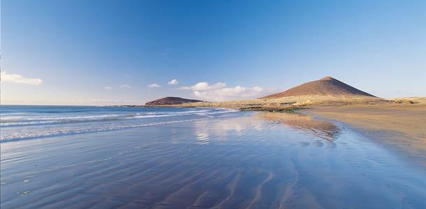 Retket Playa de las Americasista