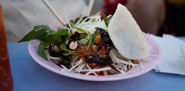 Nha Trangin parhaat elämykset