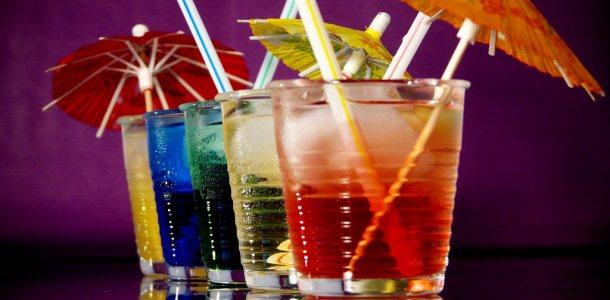 Drinkit.jpg