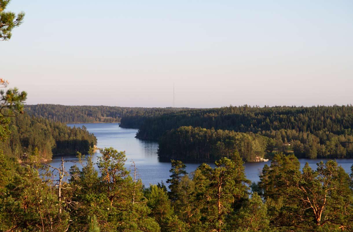 Espoo, Suomi