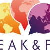 Speak & Fun järjestää kielimatkoja kaikenikäisille