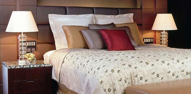 Langaton verkko on hotellivieraan tärkein kriteeri