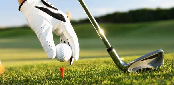 Golf-vinkit Ruotsiin