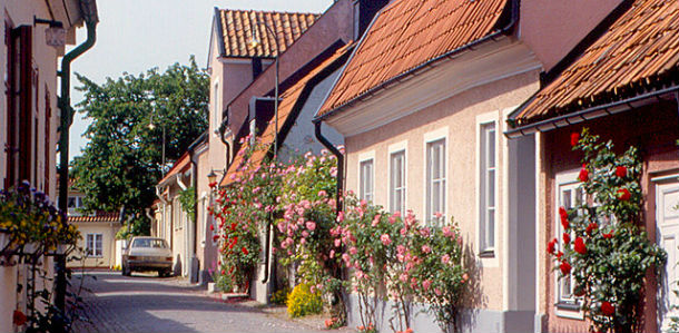 visby_2_roger4336