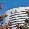 Novotel-hotelli