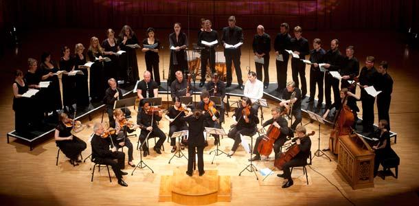 Kuhmon Kamarimusiikki on yksi maailman arvostetuimmista klassisen musiikin festivaaleista