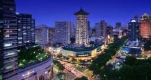 Säästövinkit Singaporeen
