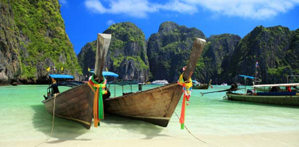 Thaimaa-saa2