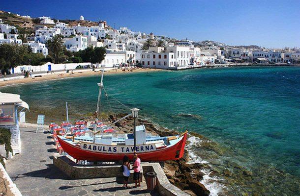 Kreikka-Mykonos-Flickr-Ion-Androutsopoulos