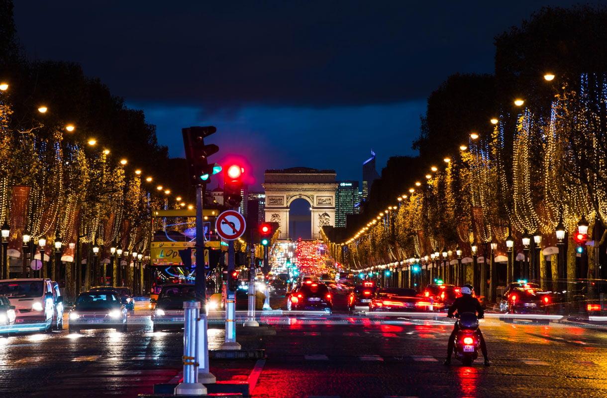 joulu lontoossa 2018 Jouluvinkit Lontooseen, Pariisiin ja New Yorkiin joulu lontoossa 2018