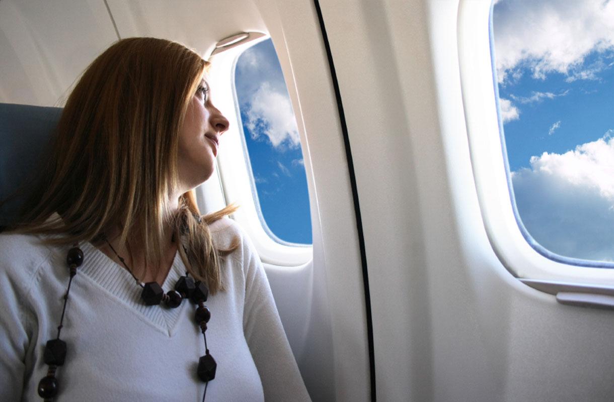 Halvat lennot