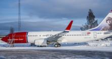 oulu-norwegian-uusi-kone