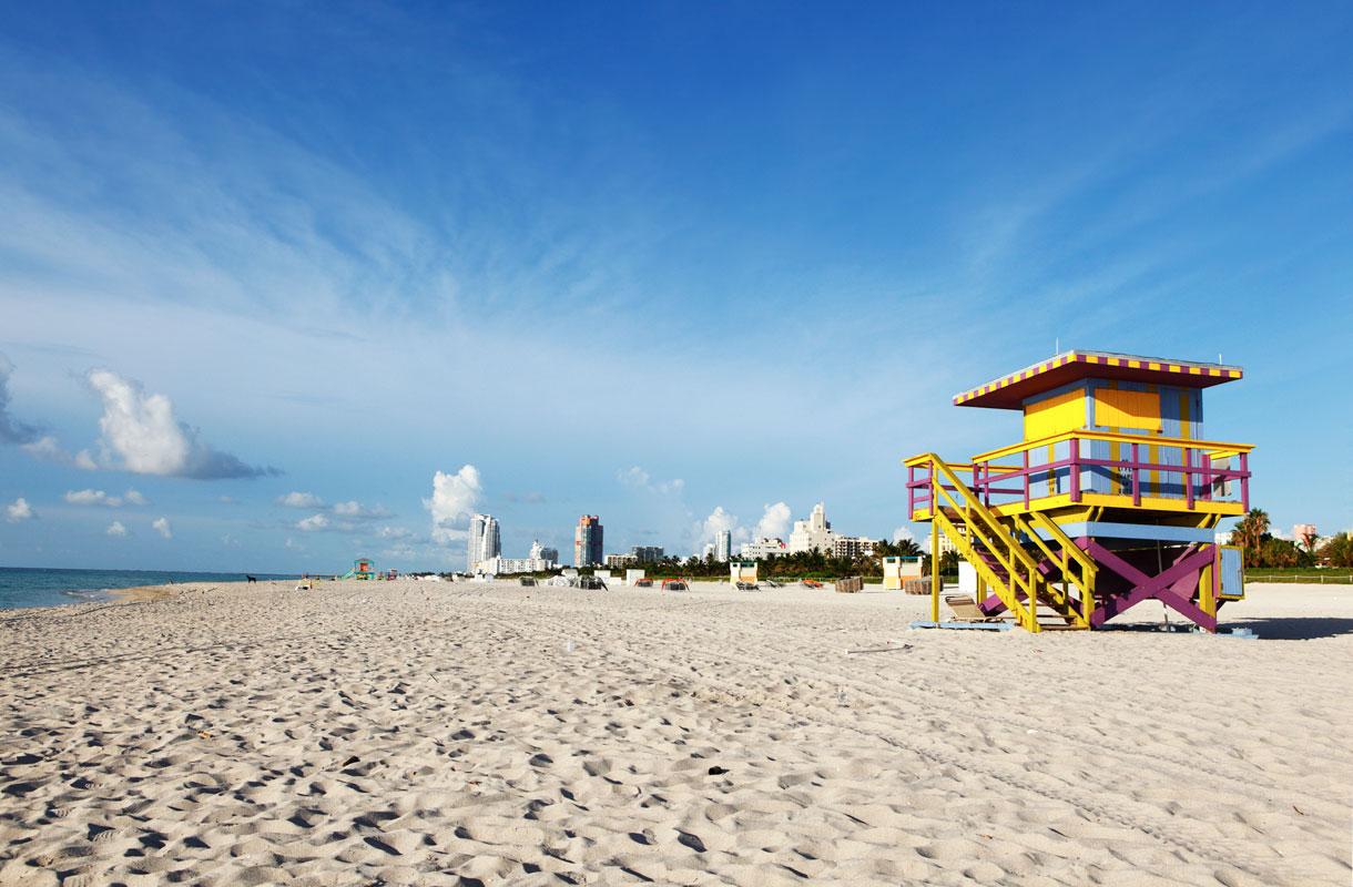 Florida, Yhdysvallat