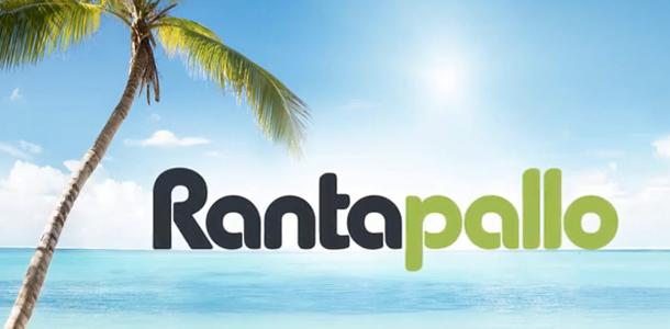Rantapallo.fi