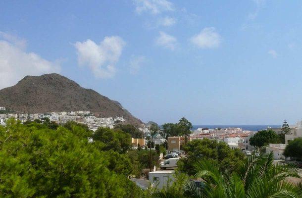 Costa de Almeria