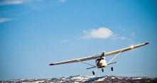 Cessna-kone