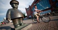 Oulun kesätapahtumat