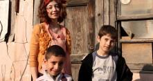 Anni Malinen Turkissa