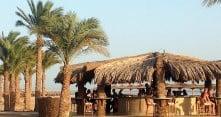 Egypti, Soma Bay