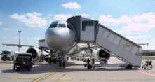 Vinkit liikuntarajoitteisen lentomatkalle