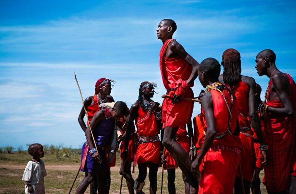 Nairobi-Masai-Flickr-Aftab-Uzzaman