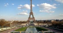 Pariisi-Eiffel-Torni-Ranska-Flickr-Ramon-Duran