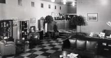 Sokos Hotels 40 vuotta