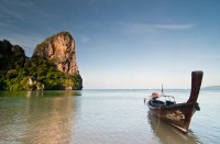 Kymmenen hauskaa faktaa Thaimaasta