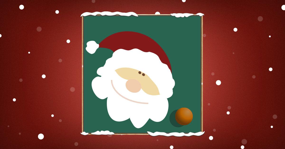 joulukalenteri 2018 tarjoukset Rantapallon joulukalenterissa joka päivä uusi etu tai tarjous joulukalenteri 2018 tarjoukset