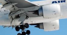 Lentoyhtiöiden korvaushakemusten hylkäyssyyt