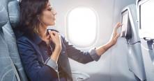 Hehkeänä lennolla