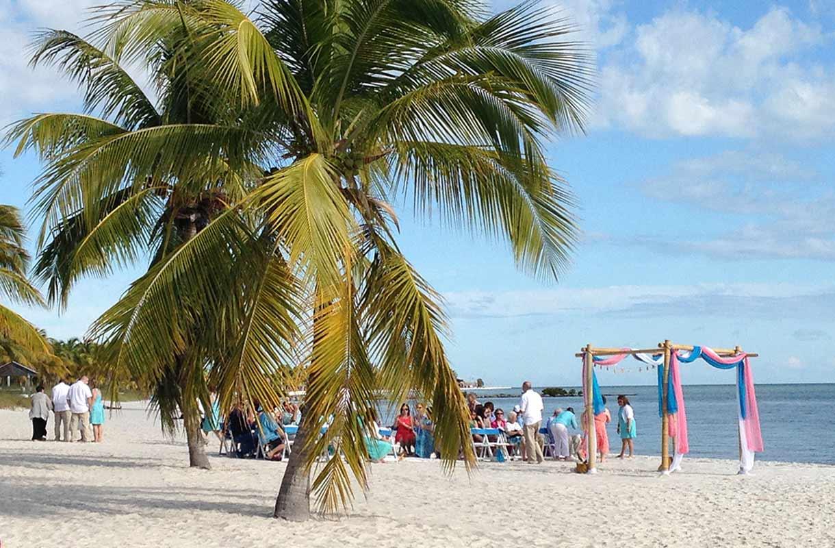 Florida, Key West